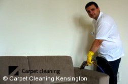 Sofa Cleaning Kensington 3031