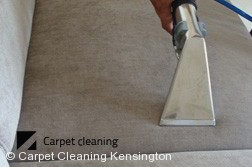 Kensington 3031 Sofa Cleaners